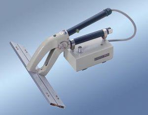 Polystar® 300 A 12V-os autó akkumulátorhoz