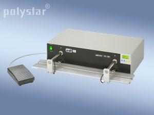 Polystar® 613 HM