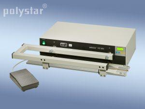 Polystar® 613 HM-U