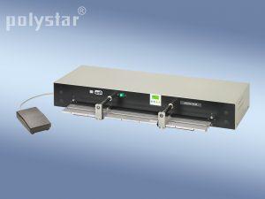 Polystar® 813 HM