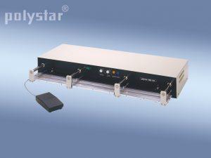 Polystar® 1001 HM