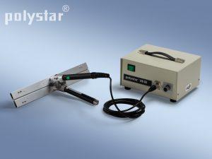 Polystar® 120 GE + 300 D