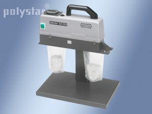 Polystar® 350 DSM asztali állvánnyal