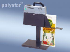 Polystar® 350 DSM-H asztali állvánnyal