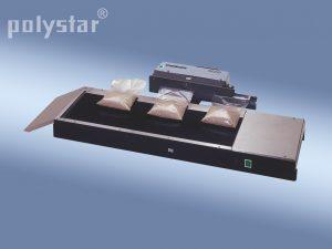 Polystar® 350 DSM szállítószalagos paddal