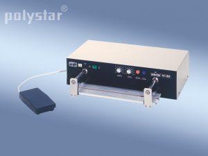 Polystar® 401 HM