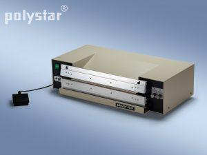 Polystar® 401 M
