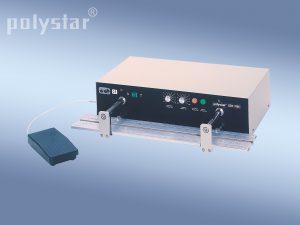 Polystar® 601 HM