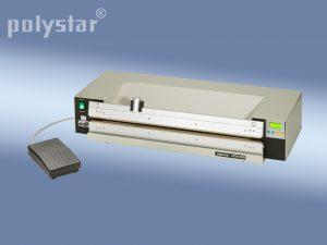 Polystar® 618 M-RPA
