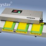 Polystar® 620 DSM