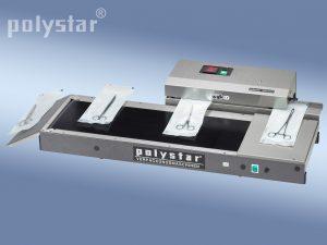 Polystar® 620 DSM-TB szállítószalagos termék továbbítás