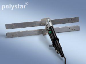 Polystar® 300 SFZ és Polystar 400 SFZ