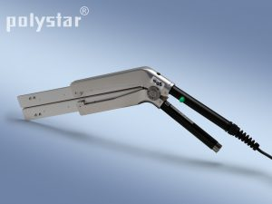 Polystar® 150 DS + 250 DS